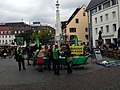 Sankt Johann, Saarbrücken, Germany - panoramio (90).jpg