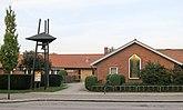 Fil:Sankt Olofs kyrka, Helsingborg.jpg