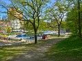 Sannadalsparken01.jpg