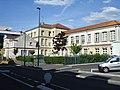 Sannois - Ecole Jules-Ferry.jpg