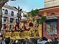 Santísimo Cristo de El Buen Fin (Sevilla).jpg