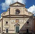 Sant Agostino Fassade.jpg