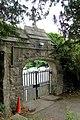 Sant Cyngar, Llangefni, Ynys Mon, Cymru 19.jpg