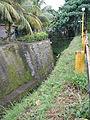 SantaTeresita,Batangasjf1739 21.JPG
