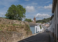 Santa Ana La Real 01.jpg
