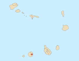 Santa Catarina do Fogo county, Cape Verde.png