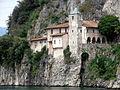 Santa Caterina del Sasso 12.JPG