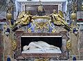 Santa Cecilia in Trastevere September 2015-4a.jpg