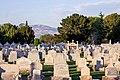 Santa Clara Mission Cemetery - panoramio (3).jpg