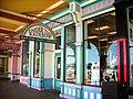 Santa Cruz Looff Carousel and Roller Coaster, 2.jpg