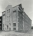 Santa Fe Apartments 1985.jpg