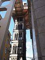 Santa Justa Lift (14216651470).jpg