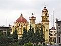 Santa Maria de Guadalupe - panoramio.jpg