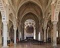 Santa Maria delle Grazie 2457.jpg