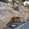 Santa Ponça, Mallorca, Spain - panoramio (1).jpg