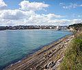 Santander 6.jpg
