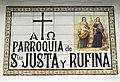 Santas Justa y Rufina (azulejo).jpg