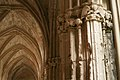 Santes Creus, monestir-PM 61600.jpg
