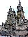 Santiago GDFL catedral 050318 43.jpg
