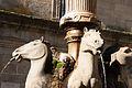 Santiago de Compostela, Spain-3 (8610400273).jpg