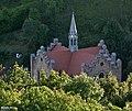 Santok, Kościół św. Józefa - fotopolska.eu (244010).jpg