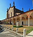 Santuario di Santa Maria delle Grazie - panoramio (1).jpg