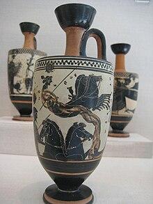 Les chevaux du soleil dans CHEVAL 220px-Sappho_Painter_lekythos_Helios_MET