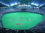 Sapporo dome view from seats.jpg