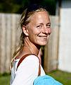 Sara Cronberg.jpg