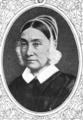 SarahPugh1910.png