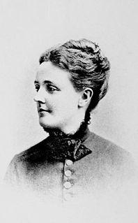 Sarah Orne Jewett