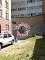 Sarajevo-graffiti.JPG