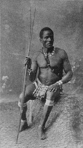 Saramaka-1910.jpg