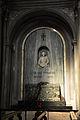 Sarcofago di Ludovico Antonio Muratori.jpg