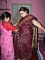 Saree wrapping.jpg