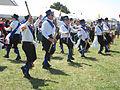 Sark Folk Festival 2013 14.jpg
