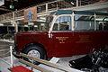 Saurer L4CT2D Umbau 1960 LFront SATM 05June2013 (14414099658).jpg