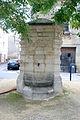 Saussan fontaine 2.jpg