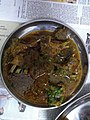 Savaji Mutton Curry.jpg