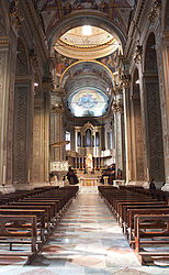 Savona Cathedral interior 2010 adjusted.jpg