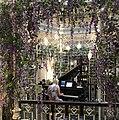 Savoy Hotel Piano.jpg