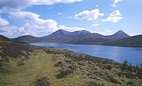 Scalpay, Inner Hebrides.jpg