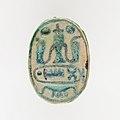 Scarab of Thutmose III MET 09.180.942 EGDP021070.jpg
