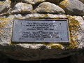 Scargo-Tower plaque Dennis-MA-US.JPG