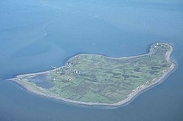 Scattery Island from the air - geograph.org.uk - 594050.jpg