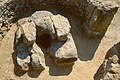 Scavi archeologici di Morgantina (10).jpg