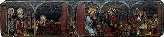 Scenes de la vie de la Vierge.jpg