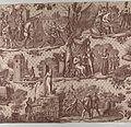 Scenes from the life of Joan of Arc MET DP16419 13.133.3.jpg