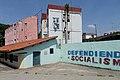 Scenes of Cuba (SAM 0671) (5981568785).jpg