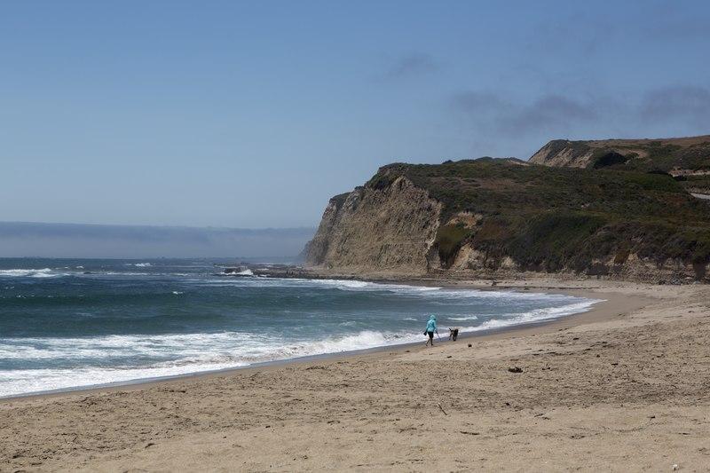 Loc Pacific Coast At Superior Newport Beach Ca Us